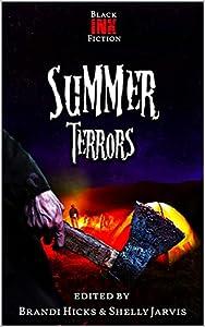 Summer Terrors (Holiday Horrors)