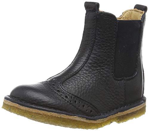 chelsea boots kinder