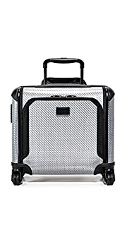 Tumi Tegra-Lite Max, Porte-documents Cabine à Roues 25L, T-Graphite (Gris) - 028704TG (B00QQBU52U) | Amazon price tracker / tracking, Amazon price history charts, Amazon price watches, Amazon price drop alerts