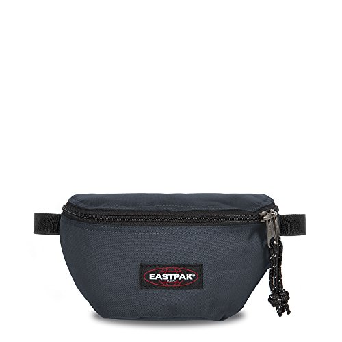 EASTPAK Springer Gürteltasche Midnight