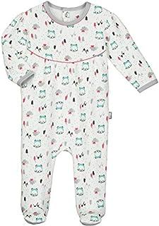ab2f55f4d60ec Pyjama bébé molleton Glisse - Taille - 18 mois (86 cm)