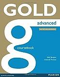 Gold advanced - Libro de curso, con la expansión en línea ( para colegios ): Industrial Ecology