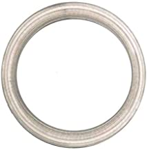 Hot Tub Classic Parts Dynasty Spa Cyclone Micro Jet Gasket DYN10301