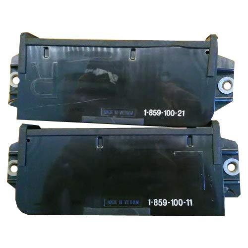 Sony 1-859-100-21 / 1-859-100-11 Lautsprecher