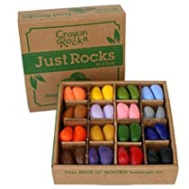 Crayon-Rocks-Just-Rocks-in-a-Box-16-Colors-by