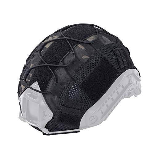 Top 10 best selling list for airsoft fast helmet setup