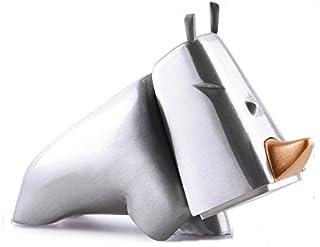 iThinking Rhino Hammer - Silver