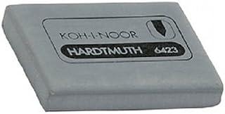KOH-I-NOOR 6423 Extra suaves de miga de pan en paquete de