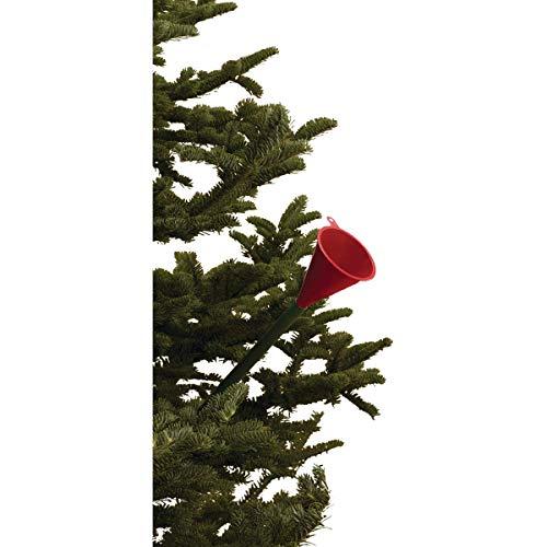 Jack Post Ht-300-12 Tree Funnel