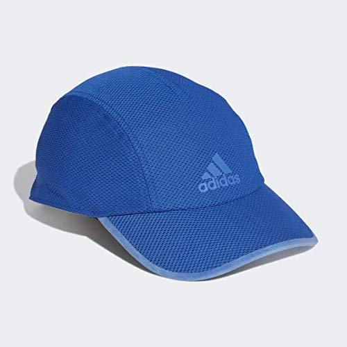 adidas Run Mes CA A.R. Gorra, Unisex Adulto, azurea/azurea/azurea, Talla Única