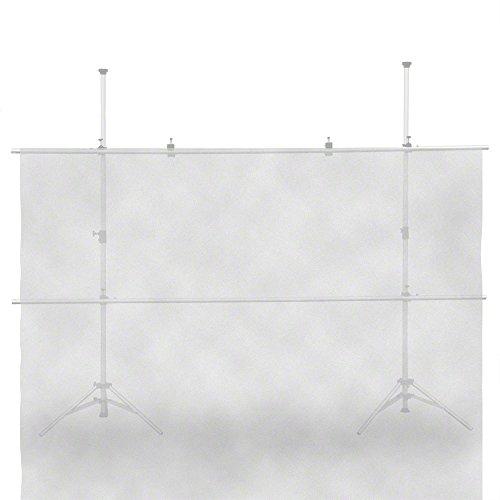 Walimex Diffusorstoff (300x300 cm) weiß
