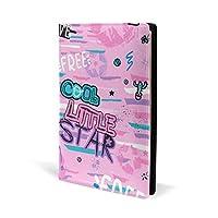 ブックカバー a5 マルチ ピンク かわいい 文庫 PUレザー ファイル オフィス用品 読書 文庫判 資料 日記 収納入れ 高級感 耐久性 雑貨 プレゼント 機能性 耐久性 軽量
