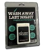 Wash Away Last Night Magical Sanitizing Spray - Spray Sanitizer - Funny Hand Sanitizer - Magical Unicorn Spray