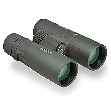 Vortex Razor HD 8x42 Binoculars, RZB-2101
