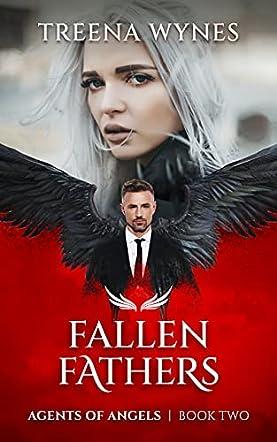 Fallen Fathers