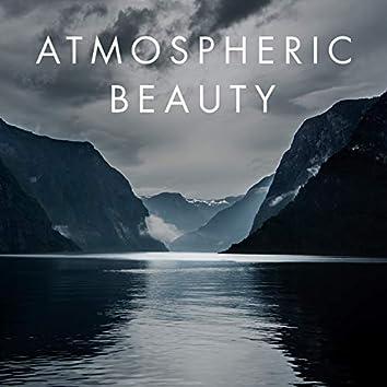 Atmospheric Beauty