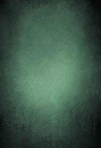 Viejo Vintage Gradiente Color sólido Superficie de la Pared Patrón mágico Bebé Niño Fiesta Decoración Foto de Fondo Fotografía Telón de Fondo A5 7x5ft / 2.1x1.5m