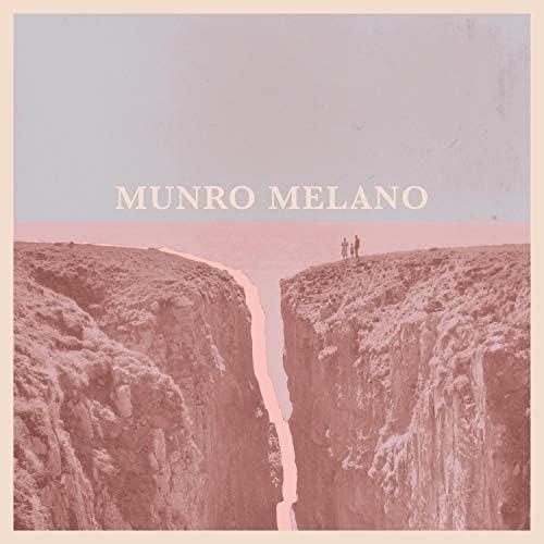 Munro Melano