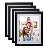 20 Best Gifts Decor Friend Frame Two Pictures