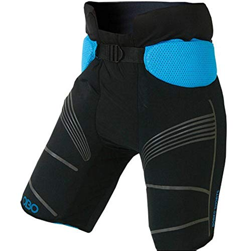 OBO YAHOO Bored Shorts - Medium