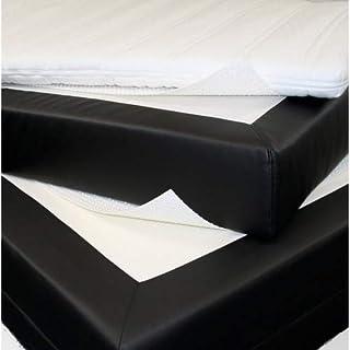 BNP 9400 Double-Fixx - Base Antideslizante para Camas Box Spring de 60 x 170 cm y colchones de hasta 100 x 200 cm