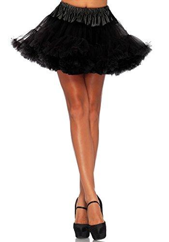 Recopilación de Enaguas pantalón para Mujer Top 10. 2
