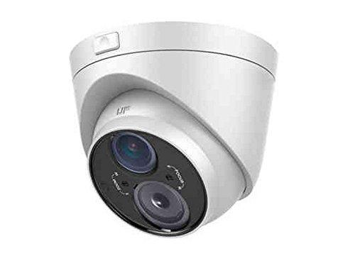 DS-2CE56C5T-VFIT3 HIKVISION TVCC CCTV VIDEOSORVEGLIANZA Telecamera Minidome