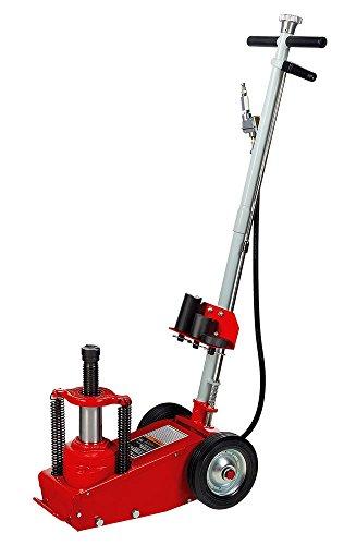 Cheap Sunex 6622 22-Ton, Air/Hydraulic, Truck Jack