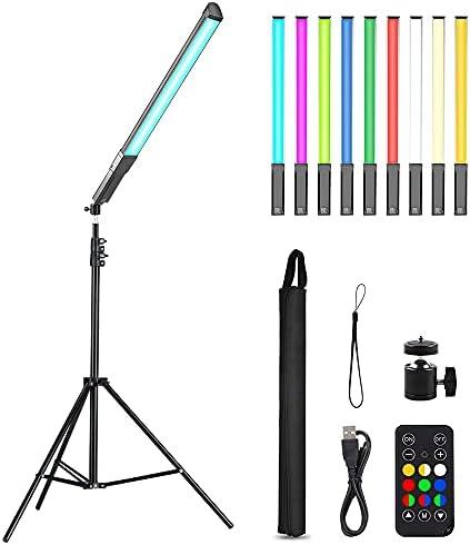 2ne1 light sticks _image3