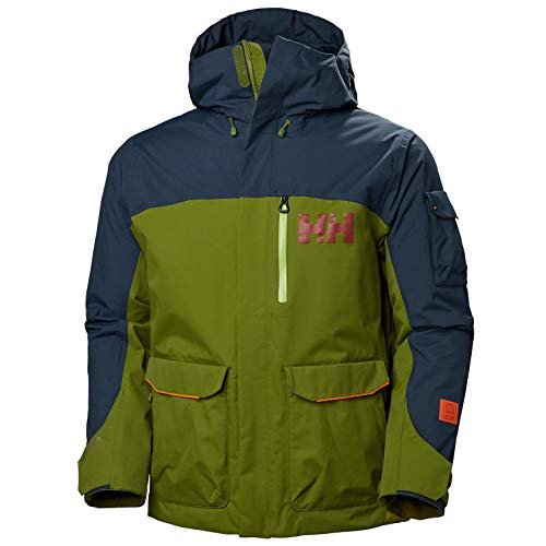 Helly Hansen Verre 2.0 Herenjas