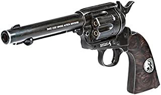 Best john wayne colt co2 bb revolver Reviews