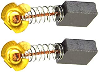 Carbon Brush For Makita 5277B Circular Saw GA7001L GA7911 Angle Sander