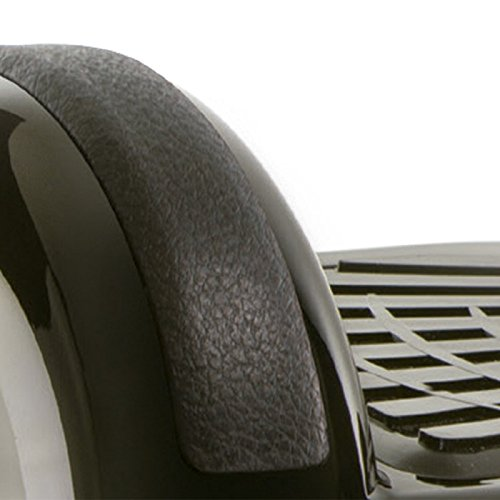 SmartGyro Serie X/XL Protector - Carcasa Protector para ruedas Patinete eléctrico /...