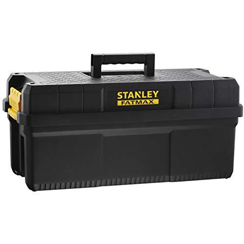 """STANLEY FATMAX FMST81083-1 Caja de herramientas 25""""/64cm con elevador de 45cm"""