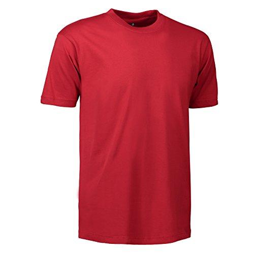 Pionier 41135-3XL T-Shirt