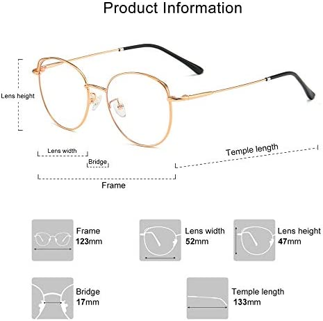 Claude faustus glasses _image0
