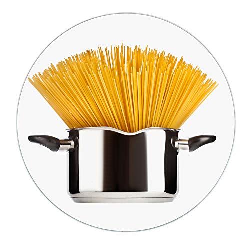 WENKO Topfuntersetzer Spaghetti stövchen tischschutz hitzeschutz Heisse töpfe