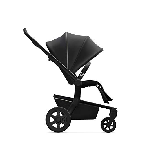 Best Buy! Joolz Hub Complete Stroller - Gorgeous Grey