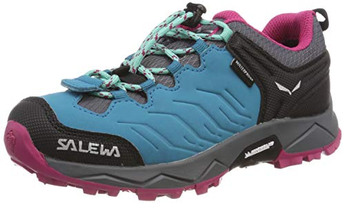 Salewa JR Mtn Trainer WP
