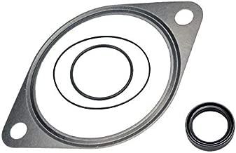 Vacuum Pump Power Steering Seal Kit Compatible w/Dodge Ram Cummins 5.9 5.9L Diesel