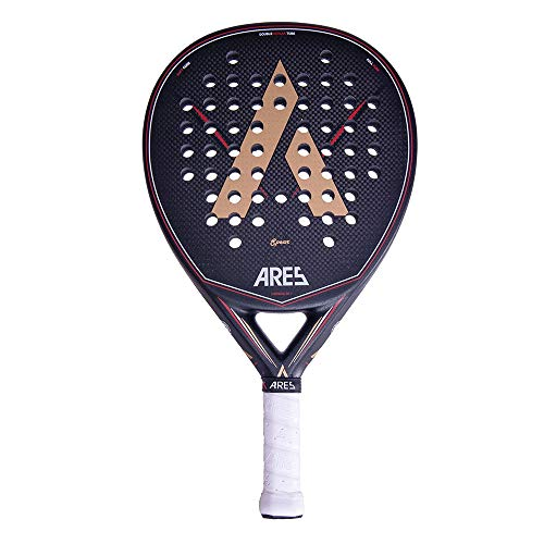Ares Spear 🔥