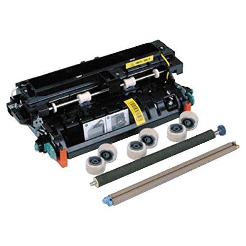 Lexmark 41X1225 Printer Maintenance Kit 110V for MS621, MS622, MX622