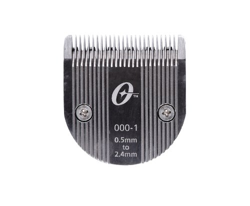 Oster C200 - Cuchilla para cortapelos C200 iónico