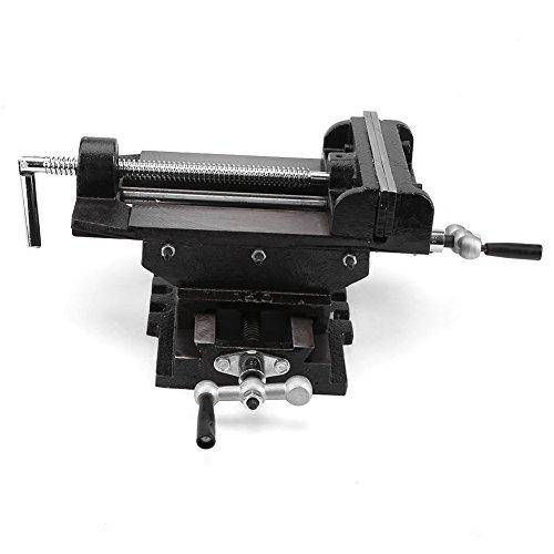 para fresadora instant/ánea en lavadora 90 x 50 mm Mini deslizador vertical