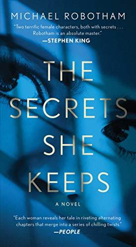 The Secrets She Keeps: A Novel (English Edition)