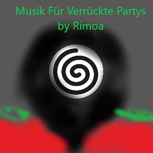 Musik Für Verrückte Partys