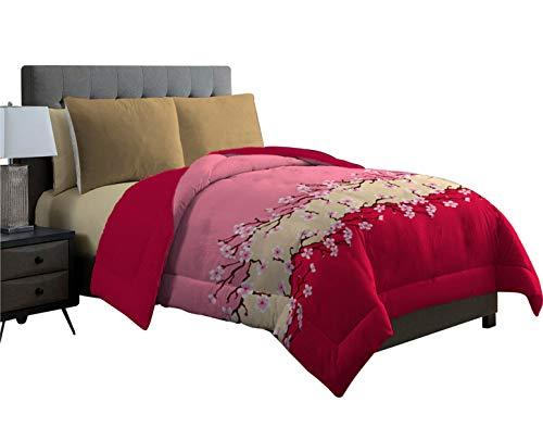 Opiniones de Cobertores , listamos los 10 mejores. 1