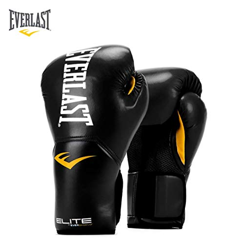 Best Brand Boxing Gloves For Training