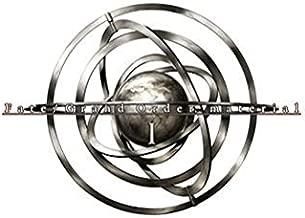 Fate/Grand Order material Ⅰ (book)