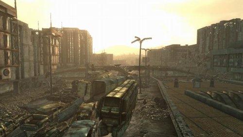 Fallout3(フォールアウト3)【CEROレーティング「Z」】-PS3